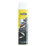 Fellowes Foam Cleaner