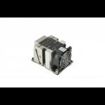 Supermicro SNK-P0068APS4 hardwarekoeling Processor Koelplaat