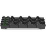 Zebra SAC-HS3100-B8W8-01 battery charger AC