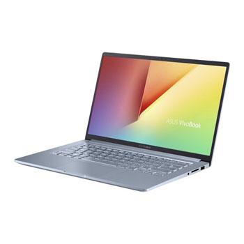 ASUS Pro P403FA-EB021R Intel Core
