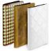 e-book reader cases
