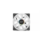 CRYORIG Crona X Universal Fan 12 cm White 3 pc(s)