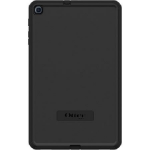 """OtterBox Defender Series for Galaxy Tab A (2019, 10.1"""") 77-63788"""