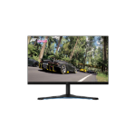 """Lenovo Legion Y27q-20 68.6 cm (27"""") 2560 x 1440 pixels Quad HD LCD Black"""