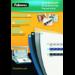 Fellowes 5371801 binding kit