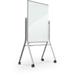 MooreCo 74955 whiteboard Magnetic