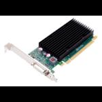 PNY VCNVS300X16VGA-PB NVS 300 0.5GB GDDR3 graphics cardZZZZZ], VCNVS300X16VGA-PB