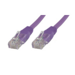 Microconnect UTP5003P networking cable