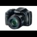 "Canon PowerShot SX540 HS Cámara puente 20,3 MP 1/2.3"" CMOS 5184 x 3888 Pixeles Negro"