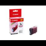 Canon Cartridge BCI-3E Photo Magenta ink cartridge