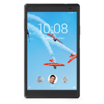 Lenovo TAB 4 Plus tablet