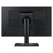 """Samsung S22E450B TN 21.5"""" Black Full HD"""