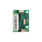 2N Telecommunications IP VERSO - WIEGAND MODULE