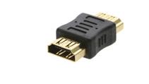 Kramer Electronics HDMI (F/F) Negro