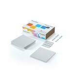 Nanoleaf Canvas Expansion Pack (4Pk)