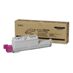 Xerox 106R01223 Toner magenta, 12K pages @ 5% coverage