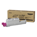 Xerox 106R01219 Toner magenta, 12K pages @ 5% coverage