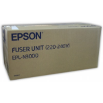 Epson EPL-N3000 Maintenance Kit 200k fuser