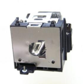 Replacement Projector Lamp (ah15001)