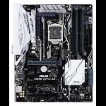 ASUS PRIME Z270-A LGA 1151 (Socket H4) Intel® Z270 ATX