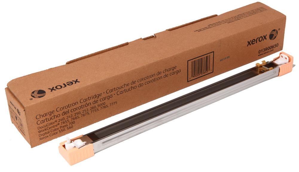 Xerox 013R00650 kit para impresora