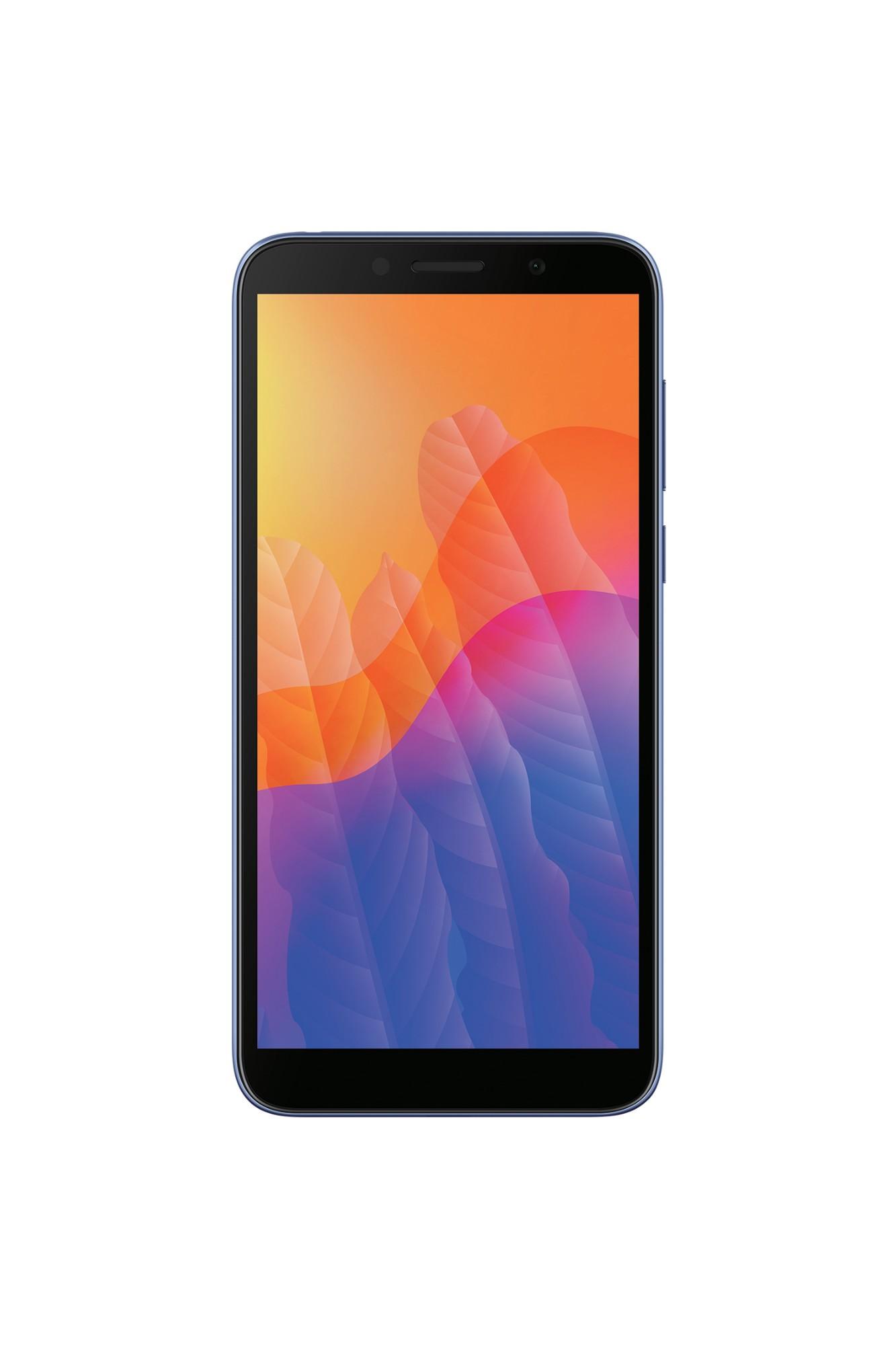 Huawei Y5P 13.8 cm (5.45