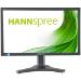 "Hannspree Hanns.G HP 225 HJB 54.6 cm (21.5"") 1920 x 1080 pixels Full HD LED Black"