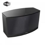 LASER Wi-Fi Multi Room Speaker Q10 BLACK