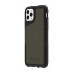 Griffin Survivor Endurance mobile phone case Cover Black,Grey