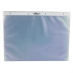 Durable DURASTAR PRESENTER PKT L/CAPE P10 8566