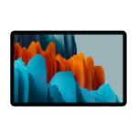 "Samsung Galaxy Tab S7 SM-T878UZKATMB tablet 5G 128 GB 11"" Qualcomm Snapdragon Wi-Fi 6 (802.11ax) Android 10 Black"