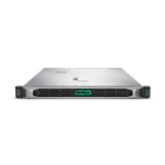 Hewlett Packard Enterprise ProLiant DL360 Gen10 2.1GHz 4110 500W Rack (1U) server
