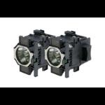 Epson Lamp - ELPLP73 - EB-Z8150/835xW/845xWU/1000x (x2)