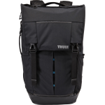 Thule TFDP115 Paramount 29L backpack Nylon Black
