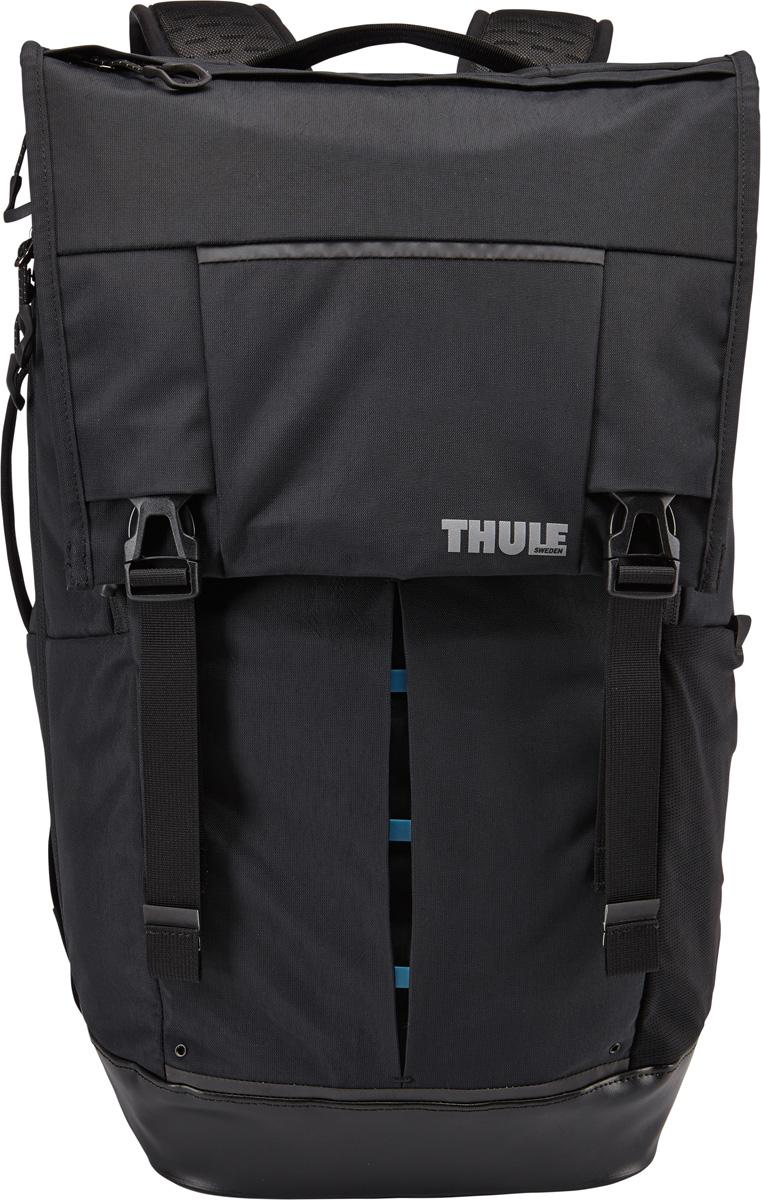 Thule TFDP115 Paramount 29L backpack Nylon Black
