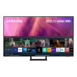 "Samsung Series 9 UE55AU9000KXXU TV 139.7 cm (55"") 4K Ultra HD Smart TV Wi-Fi Black"