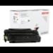 Xerox 006R03668 cartucho de tóner Compatible Negro 1 pieza(s)