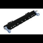 2-Power ALT1364A printer/scanner spare part Roller Laser/LED printer