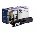 PrintMaster Magenta Toner Cartridge for Brother HL-L8250CDN/DPCL8400/8450