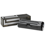 KYOCERA 1T02LF0NL0 (TK-6705) Toner black, 70K pages