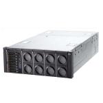 Lenovo System x 3850 X6 2.2GHz E7-4850V3 900W Rack (4U)
