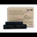 Xerox Cartucho De Impresión De Capacidad Normal, Workcentre 3550 (5.000 Páginas)