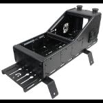 RAM Mount RAM-VCA-117 car kit