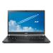 "Acer TravelMate P645-S-78G7 2.4GHz i7-5500U 14"" 1920 x 1080pixels Black"