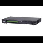 Aten VM0404HB video switch HDMI