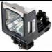MicroLamp ML11181 250W projector lamp