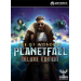 Nexway Age of Wonders: Planetfall - Digital Deluxe Edition Video game downloadable content (DLC) PC Español