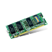 Transcend 128MB Proprietary Memory/HP DDR 266MHz memory module