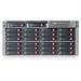 HP 6000 Virtual Lib Sys 2.5TB Cap Bundle