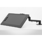 Wacom Flex Arm Desk arm